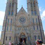 Church in Guelph 2