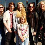Lisanne-Daniëlla-Louise-Marjon-Mom-Carlijn