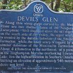 Devil's Glen