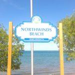 Northwinds Beach