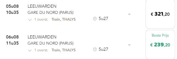 Reizen_met_de_Thalys